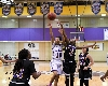 3rd LSUS Women's Basketball vs LSUA Photo