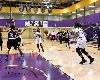 6th LSUS Women's Basketball vs LSUA Photo