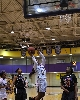 16th LSUS Women's Basketball vs LSUA Photo
