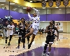 17th LSUS Women's Basketball vs LSUA Photo