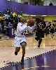 22nd LSUS Women's Basketball vs LSUA Photo