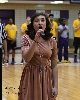 32nd LSUS Women's Basketball vs LSUA Photo