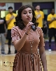 33rd LSUS Women's Basketball vs LSUA Photo