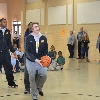 8th Meadowview Elementary School Visit Photo