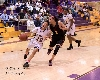 2nd LSUS Women's Basketball vs UST Photo