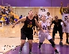 9th LSUS Women's Basketball vs UST Photo