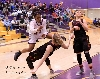 15th LSUS Women's Basketball vs UST Photo