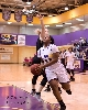 19th LSUS Women's Basketball vs UST Photo