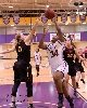22nd LSUS Women's Basketball vs UST Photo