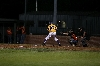 3rd LSUS Pilots vs Baker Game 1 Photo