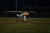 12th LSUS Pilots vs Baker Game 1 Photo