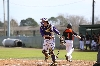 2nd LSUS Pilots vs Baker Game 2 & 3 Photo