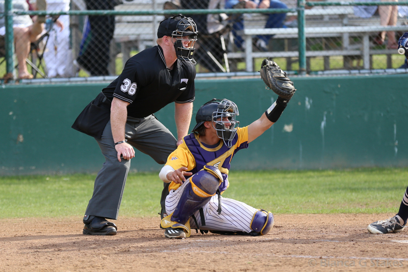 15th LSUS Pilots vs Texas A&M Texarkana Game 1 & 2 Photo