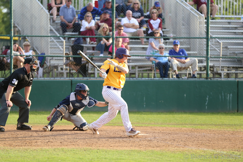 19th LSUS Pilots vs Texas A&M Texarkana Game 1 & 2 Photo