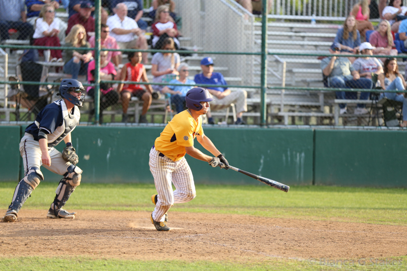 20th LSUS Pilots vs Texas A&M Texarkana Game 1 & 2 Photo