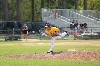 4th LSUS Pilots vs Texas A&M Texarkana Game 1 & 2 Photo
