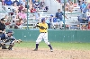7th LSUS Pilots vs Texas A&M Texarkana Game 1 & 2 Photo