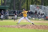 8th LSUS Pilots vs Texas A&M Texarkana Game 1 & 2 Photo