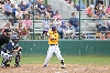 9th LSUS Pilots vs Texas A&M Texarkana Game 1 & 2 Photo