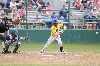 10th LSUS Pilots vs Texas A&M Texarkana Game 1 & 2 Photo