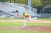 11th LSUS Pilots vs Texas A&M Texarkana Game 1 & 2 Photo