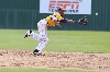 14th LSUS Pilots vs Texas A&M Texarkana Game 1 & 2 Photo