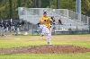 16th LSUS Pilots vs Texas A&M Texarkana Game 1 & 2 Photo