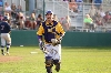 18th LSUS Pilots vs Texas A&M Texarkana Game 1 & 2 Photo