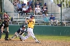 21st LSUS Pilots vs Texas A&M Texarkana Game 1 & 2 Photo