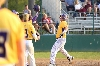 22nd LSUS Pilots vs Texas A&M Texarkana Game 1 & 2 Photo
