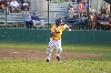 24th LSUS Pilots vs Texas A&M Texarkana Game 1 & 2 Photo