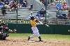 25th LSUS Pilots vs Texas A&M Texarkana Game 1 & 2 Photo