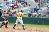 27th LSUS Pilots vs Texas A&M Texarkana Game 1 & 2 Photo