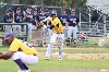 29th LSUS Pilots vs Texas A&M Texarkana Game 1 & 2 Photo