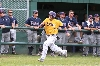 30th LSUS Pilots vs Texas A&M Texarkana Game 1 & 2 Photo