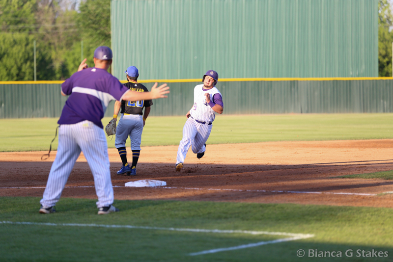 3rd LSUS Pilots vs. Jarvis Game 1 Photo