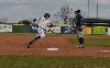 1st LSUS Pilots vs. Northwood U. - Day 1 Photo