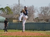 16th LSUS Pilots vs. Texas Wesleyan U Day Two Photo