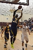 1st LSUS Pilots vs. Centenary College Photo