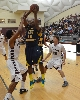9th LSUS Pilots vs. Centenary College Photo