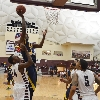 11th LSUS Pilots vs. Centenary College Photo