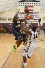 12th LSUS Pilots vs. Centenary College Photo