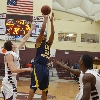 13th LSUS Pilots vs. Centenary College Photo