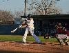 10th LSUS Pilots vs. Centenary College Photo