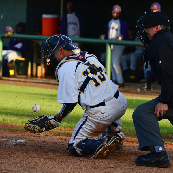 10th LSUS Pilots vs Alcorn State Braves Photo