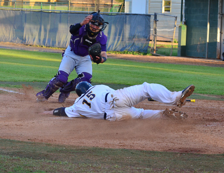 16th LSUS Pilots vs Alcorn State Braves Photo