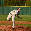 7th LSUS Pilots vs Alcorn State Braves Photo
