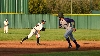 11th LSUS Pilots vs Alcorn State Braves Photo