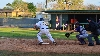 13th LSUS Pilots vs Alcorn State Braves Photo