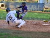 15th LSUS Pilots vs Alcorn State Braves Photo